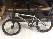 REDLINE BMX Bicycle ROAM